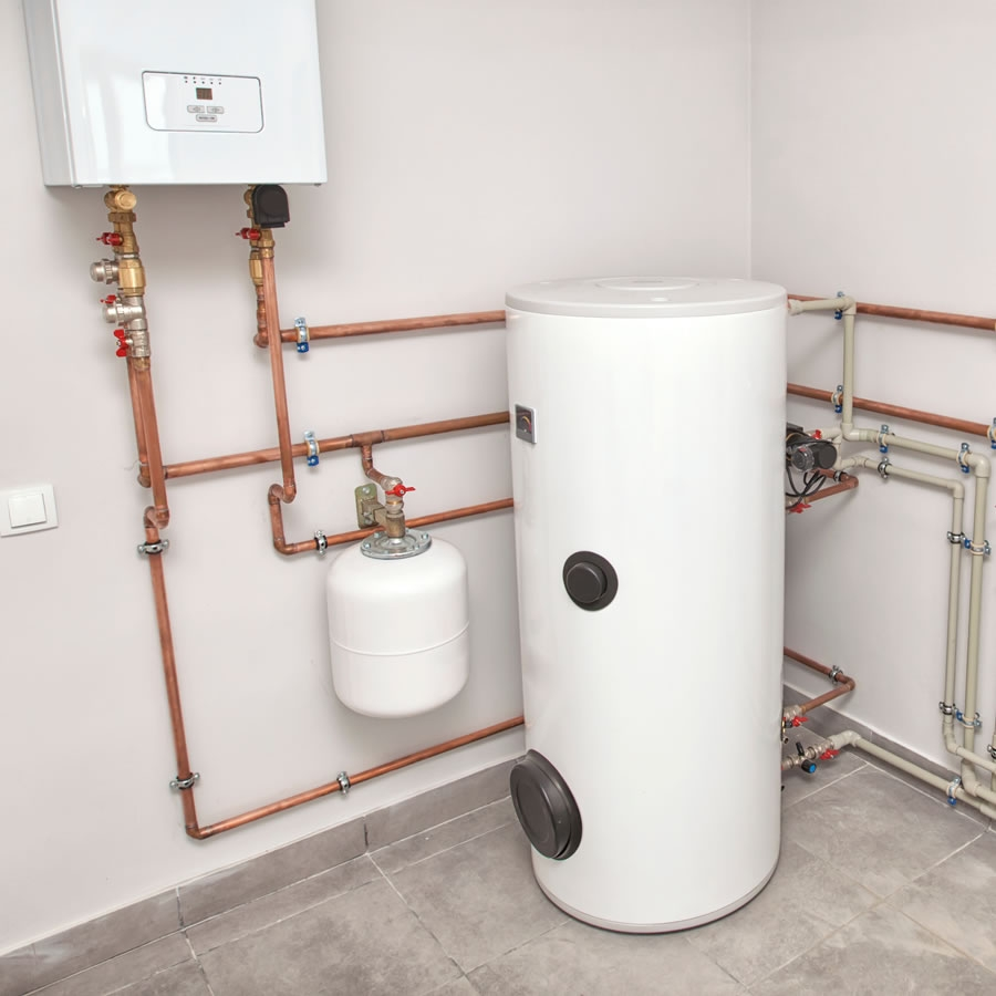 Boiler | Repairs, Installation Services and Maintenance