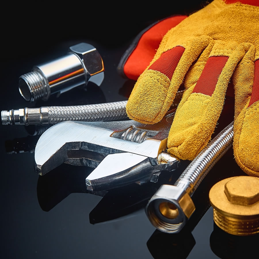 Plumbing Services | Near to Sonoma Napa Marin County