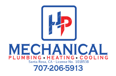 HP Mechanical | Plumbing Services | Heating & Cooling Systems | HVAC